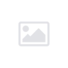 Dn-91524U Digitus 19 Inch 24 Port Cat-5E Utp Patch Panel, 50 ? (Mikron), Altın Kontak, Zırhsız  - 1